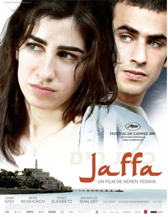 JAFFA dans - Cinema ! Jaffa_art_web2